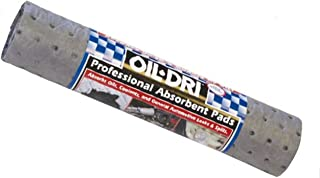 Absorbent Roll, 1/2 gal, 15 in. W, 5 ft. L
