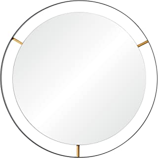 Rogue Décor 610010 Framed 30