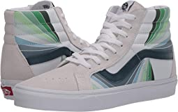 (Refract) True White/Multi