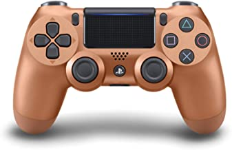 Accessoires Sony PS4 - Mando Dualshock Cooper v2