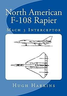 f 108 rapier