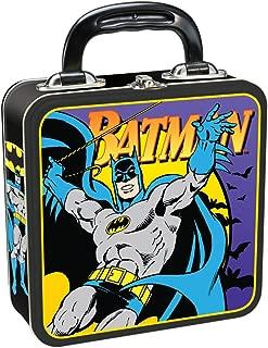 Best batman lunch box tin Reviews