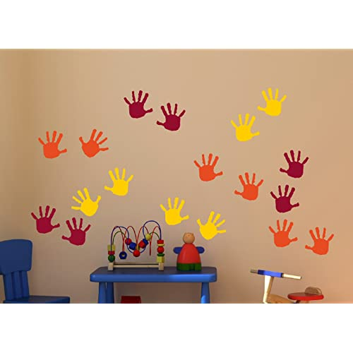 Daycare Wall Decor Amazon Com