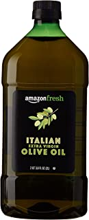 Best sonoma olive oil Reviews