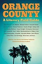 Orange County: A Literary Field Guide