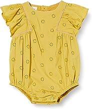Gocco Ranita Openwork Pelele para Bebés