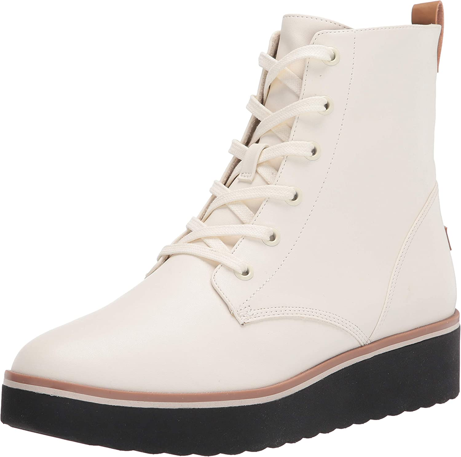 Dr. Scholl's Shoes Women's Local Mid Calf Boot