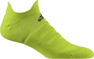 Best adidas techfit socks Reviews