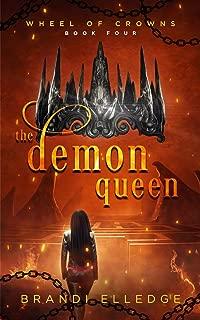 The Demon Queen (Wheel of Crowns)