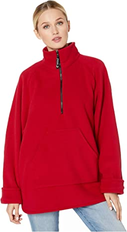 db3f4bbf0531 Women s Coats   Outerwear + FREE SHIPPING