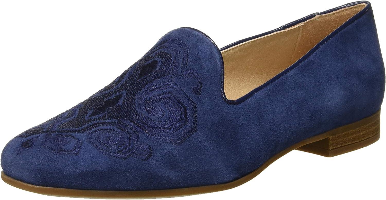 Geox Women's Loafers