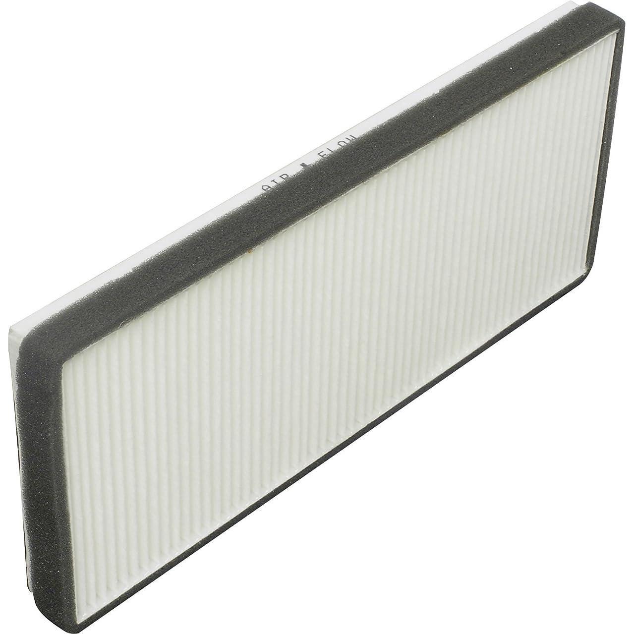 UAC FI 1010C Cabin Air Filter
