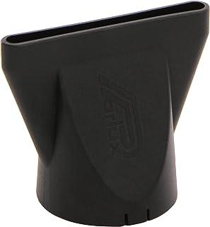 Parlux - Boquilla para Secador de cabello Parlux 385, talla 7,5 cm