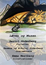 Løven og Musen (Danish Edition)