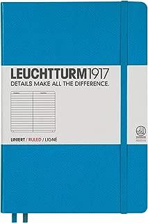 1917 notebook