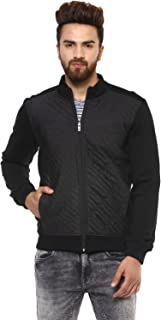 a779a54f3 Mufti Men's Winterwear: Buy Mufti Men's Winterwear online at best ...