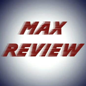 MAX REVIEW  Research Cars Bikes Mobiles in India