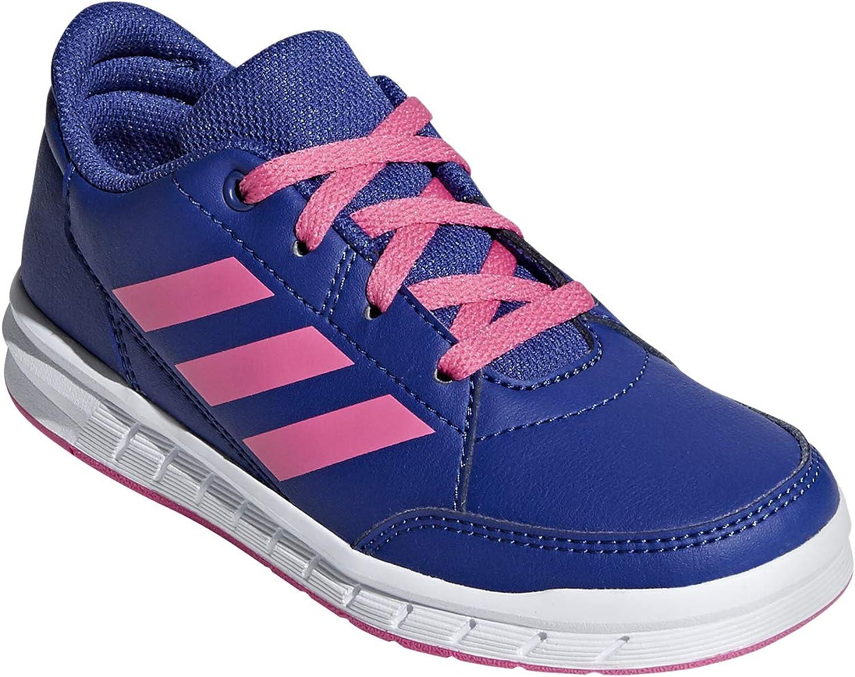 Adidas Unisex-Erwachsene AltaSport K Fitnessschuhe EU B07KSXDZRL  Optimaler Preis