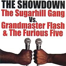Best grandmaster flash vs sugarhill gang Reviews