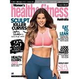 Women's Health & Fitness Magazine