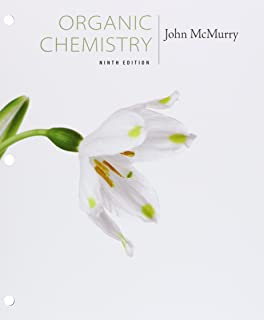 Bundle: Organic Chemistry, 9th, Loose-Leaf + OWLv2, 4 terms (24 months) Printed Access Card