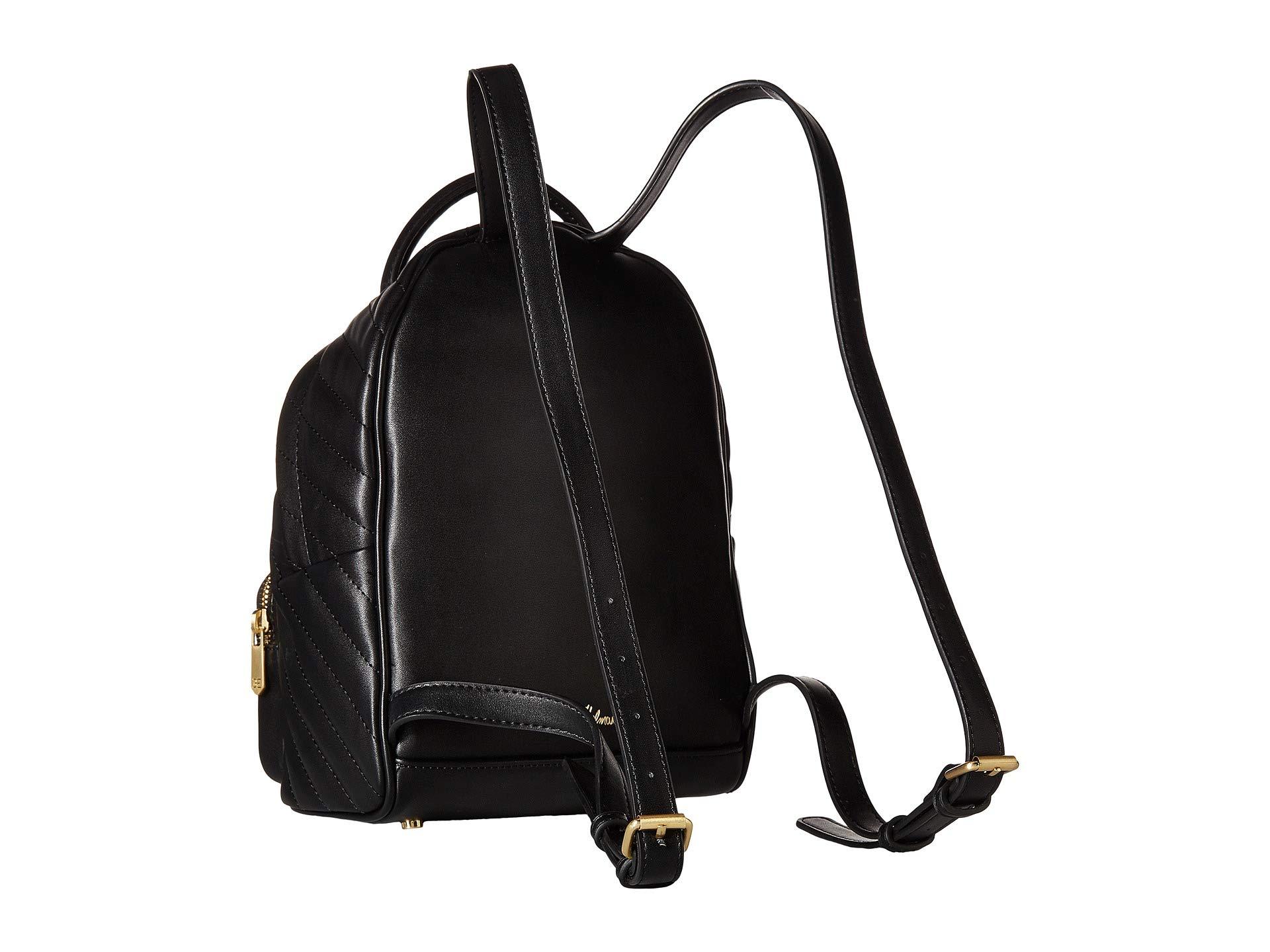 Keely Black Sam Backpack Sam Edelman Edelman qXgTtw