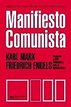Manifiesto Comunista (Biblioteca del Pensamiento Socialista) (Spanish Edition)
