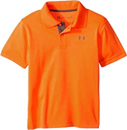 UA Match Play Polo (Toddler)