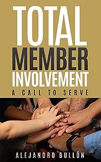 Total Member Involvement