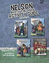 Nelson Beats The Odds Activity Guide