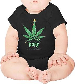 9649190f48d1 Amazon.com: Jimmy Wales: Baby