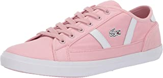 Lacoste Sideline, Women's Fashion Sneakers