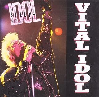 Best vital idol album Reviews