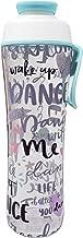 Best water bottle dance Reviews