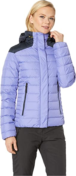 34e4ef9686 Women s Bogner Fire + Ice Coats   Outerwear + FREE SHIPPING