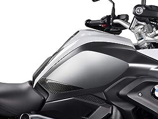 Suchergebnis Auf Für Tankpad Auto Motorrad