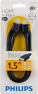 Philips SWV 2432 HDMI-kabel 1,5 m