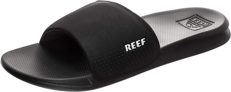 Reef Men's Comfortable Slides Sandals