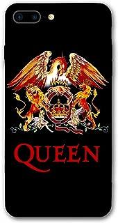 iphone 8 plus queen case