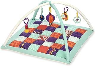 b toys playmat