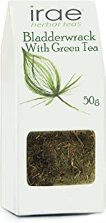 Best fucus vesiculosus tea Reviews