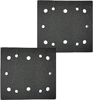 Ryobi 039066005051 Sander Pad Assembly, Pack Of 2