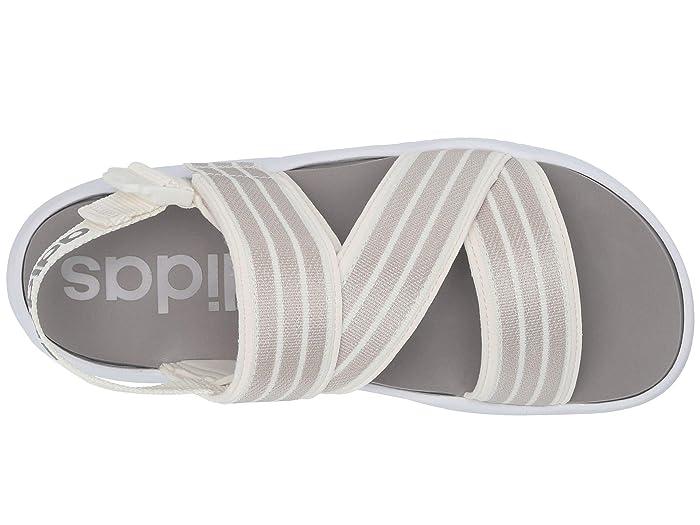 Adidas 90s Sandal - Zapatos Sandalias