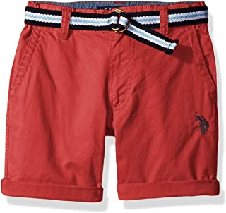 Best nantucket clothing line Reviews
