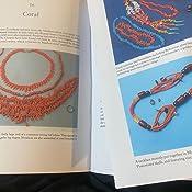 Tomalin-Beads BOOK NEU