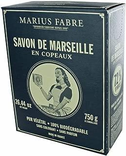 Best marseille soap laundry Reviews