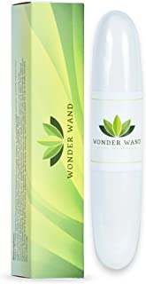 Wonder Wand Works Instantly | Kegel Balls/Stick for Tightening - Natural Tight Rejuvenation - Doctor Recommended for Bladder Control & Pelvic Floor Exercises