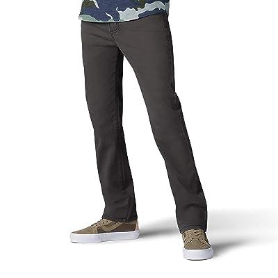 Lee Performance Series Extreme Comfort Slim Fit Jean