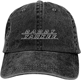 daddy yankee hat despacito
