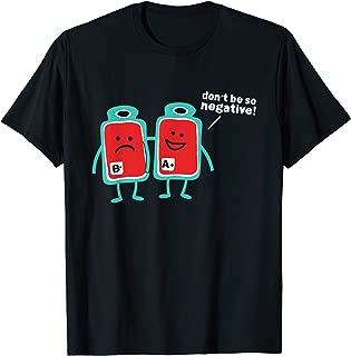 Best blood drive shirts Reviews